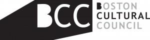 bcc-logo-2013-300x80