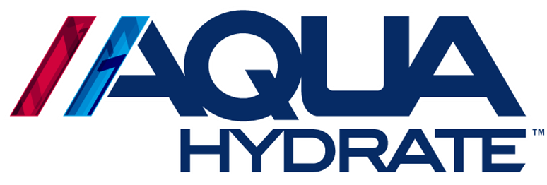 aquahydrate-logo