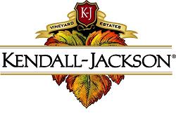 kendall_jackson_logo
