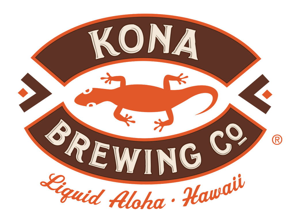 kona-primary-logo-wtag_full-color