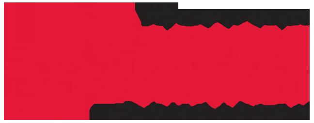 Music Forward_Logo_Red Black_Digital