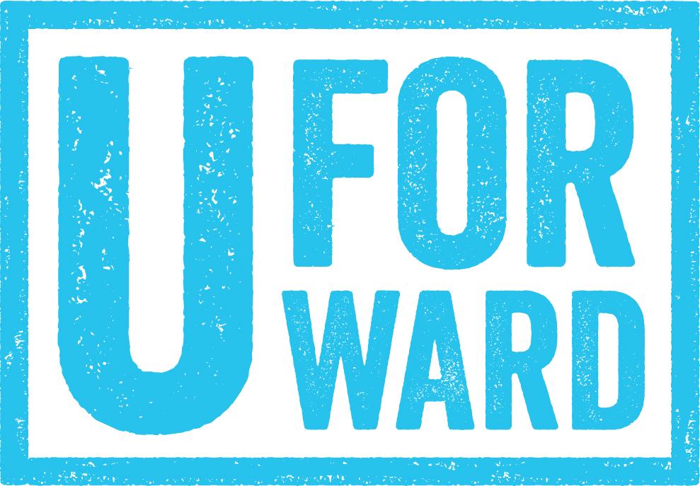 U_Forward_Name