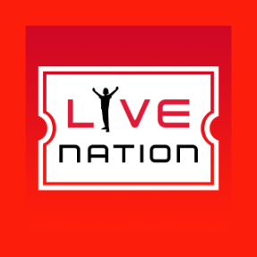 livenation-websize