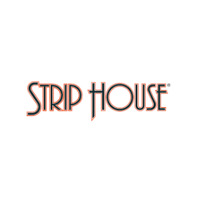 striphouse-websize