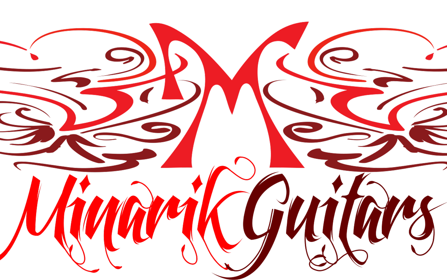 minarik-guitars_main-logo1-copy