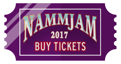 namjam_ticket_button