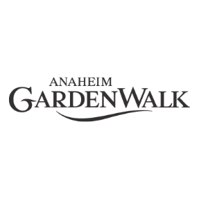 gardenwalk-websize