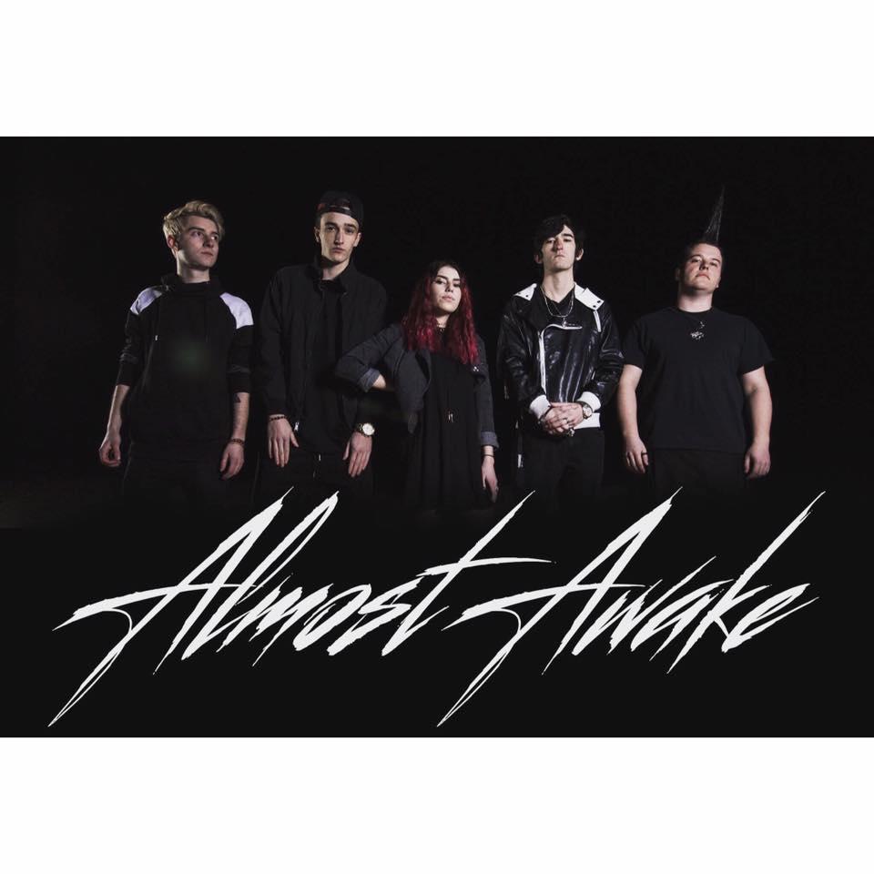 AlmostAwake_HouseofBluesMusicForwardFoundation
